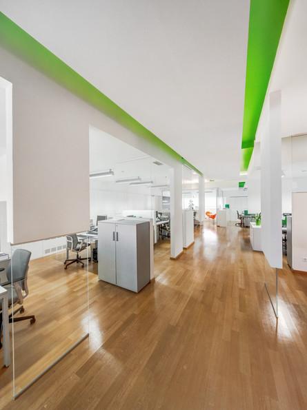 open space office 2