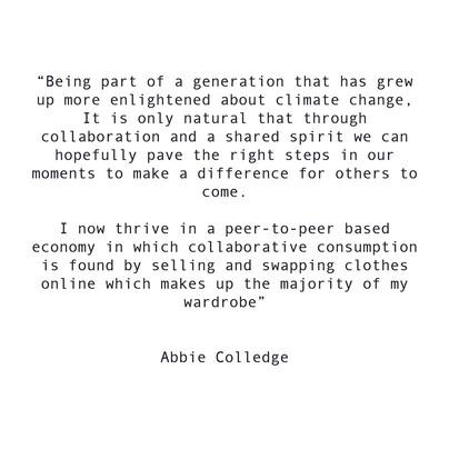 Abbie Colledge .jpg