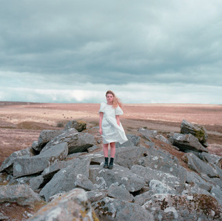 Emily Chalk _Be Brave For The Beauty Of Conditions_.jpg