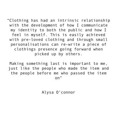 Alysa .jpg