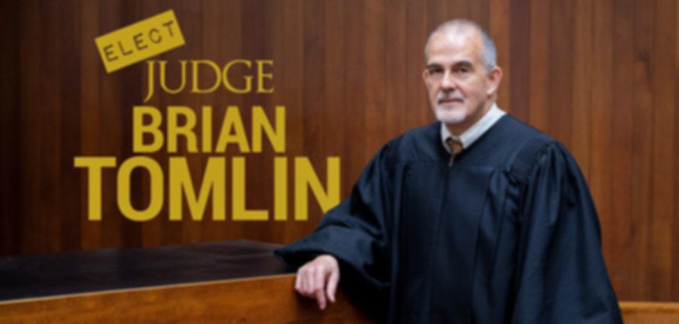 Judge Tomlin Cover Photo.jpeg