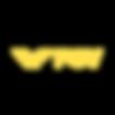 logo_fgv.png