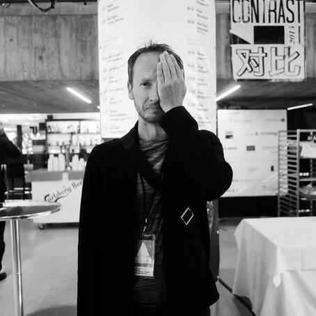 Entrevista com o type designer Peter Bil'ak