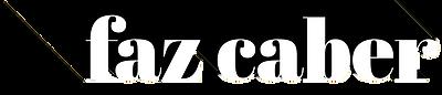logo_fc_links.png