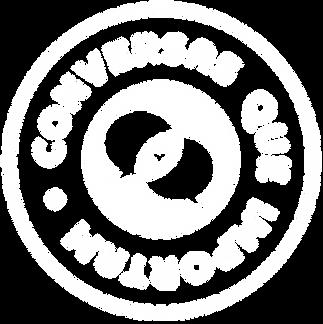 selo_conversas_white.png