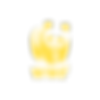 logo_wwf.png