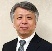 face photo_mr  tsutomu taguchi 4.jpg