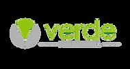 logo-verdefulfillment-1-768x411.png
