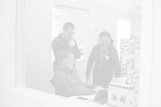 SMHeuristics-Team_edited.jpg