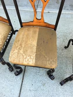 Chair12