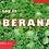 Thumbnail: Soberana