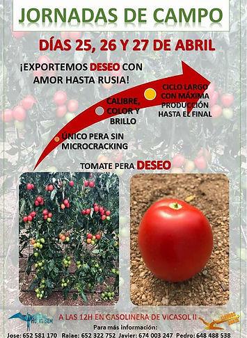 Facebook Llavors Horta y Huertasem