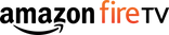 amazon-fire-stick-logo-png-2.png