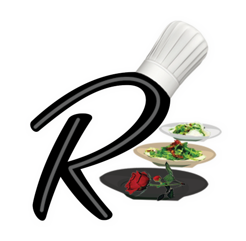 Rent-A-Chef logo