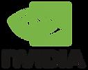 nvidia-logo-png-transparent.png