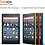 """Thumbnail: Amazon Fire Tablet 8"""""""