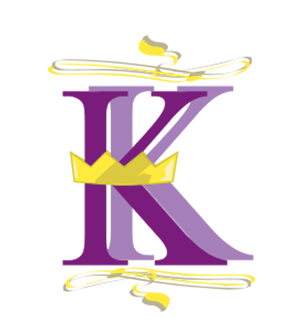 King Of Kings Investors, LLC Logo