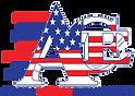 Logo_Hi-Res.png