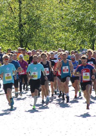 Løpet_i_gang_2.jpg