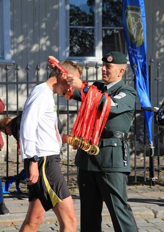 Wenneberg medaljeutdeling.jpg