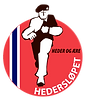 Logo_Hedersløpet_gjennomsiktig.png
