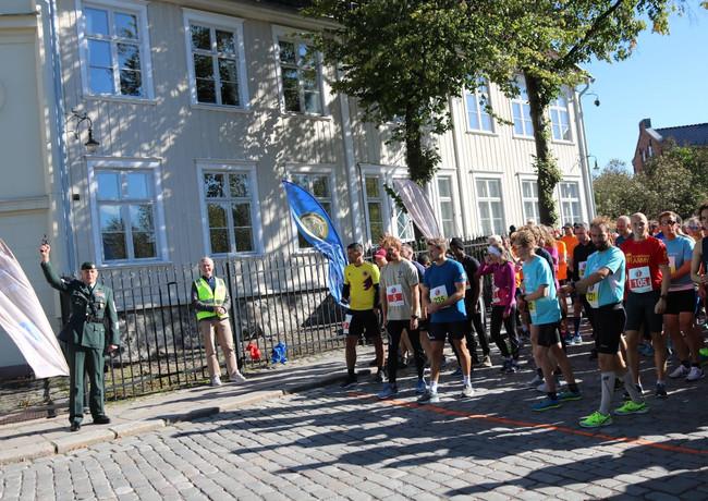 Løpsstart_2.jpg