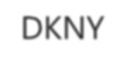 DKNY FBOSC logo.png