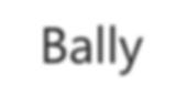 Bally FBOSC logo.png
