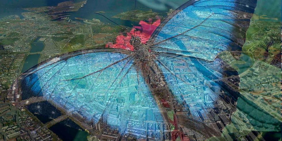 Naturby x Inner City