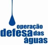 Defesa_das_%C3%A1guas_edited.jpg