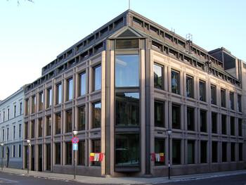 Fundo soberano da Noruega exclui Vale e Anglo American por danos ambientais