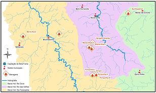 Mapa barragens.jpg