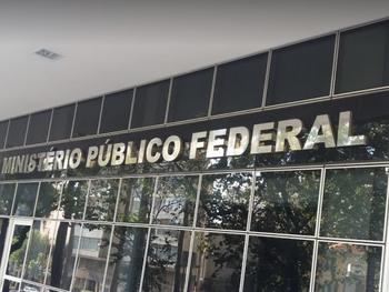 MPF pede intervenção na diretoria da Vale e suspensão de dividendos a acionistas
