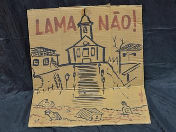 ALMG discute ações de reparação no aniversário de 5 anos do rompimento da barragem da Samarco