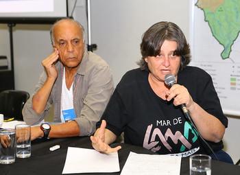 CPI deve pedir suspensão de projetos minerários até que se revise política ambiental