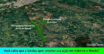 Gerdau Serra da Moeda.png