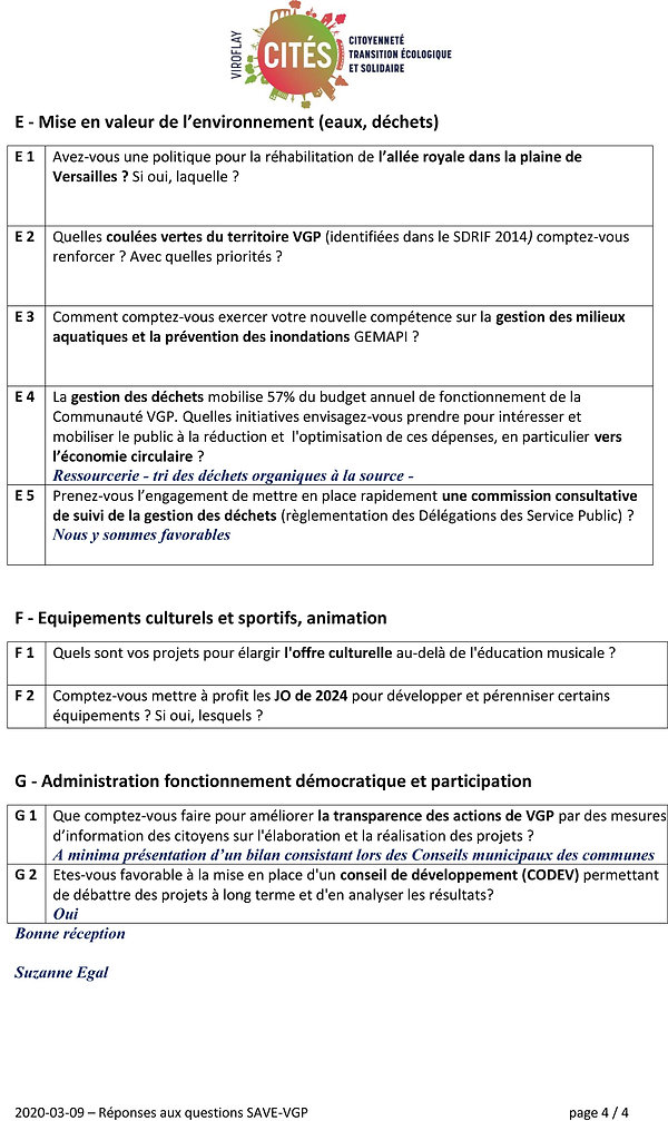 200223-v1f-SAVE-VGP-questions_aux_candid