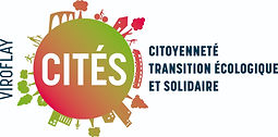 cites-logo-quadri-HD_edited.jpg