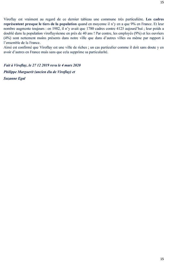PM-viroflaysiens-V3-15.jpg