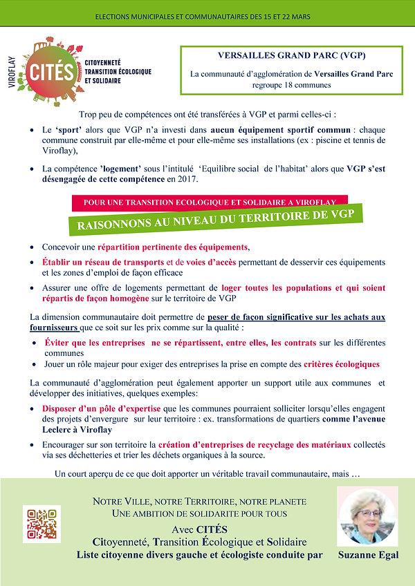 Tract - VGP-site-Recto.jpg