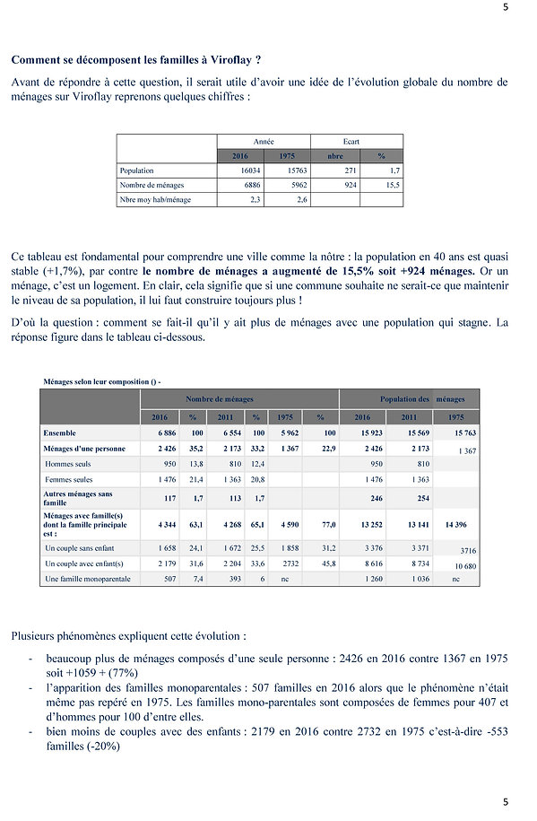 PM-viroflaysiens-V3-5.jpg