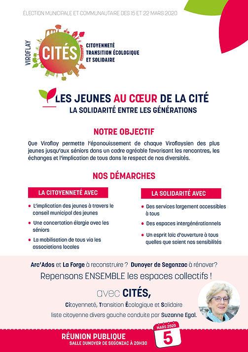 CITES-TRACT2-JEUNESSE-A5-0004-V2-RECTO.j