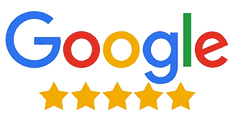 google-reviews-transparent-logo_edited.p