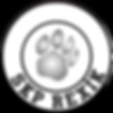Logo Rexik pruhledne2.png