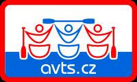 logo_avts.png