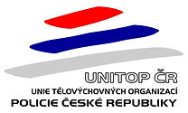 logo_unitop.jpg