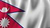 Nepal flag.webp