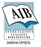 logo-AIB-Umbria.png