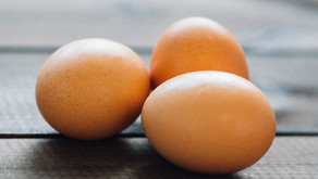 In the News – PFAS contamination: Australian Air Base prompts egg and meat consumption warning