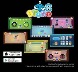 stone 8 info2-03